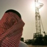 Из-за проблем в нефтянке, замедлился экономический рост в Саудовской Аравии