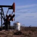 «Газпром» и YPF договорились развивать двустороннее сотрудничество