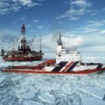 """Американская ExxonMobil из-за санкций против """"Роснефти"""" может потерять 1 млрд долларов"""