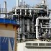 Россия в апреле резко увеличила экспорт газа в Австрию
