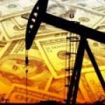Аналитики уверены в скором росте барреля нефти Brent до 100 долларов