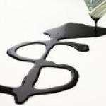Цены на нефть после продления венских соглашений высоко не подскочат