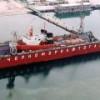 Руководство «Черноморнефтегаза» уличили в хищениях