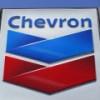 Chevron легче всех в мировом нефтегазе переживает ценовой кризис