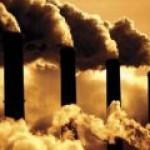 Германия согласна на уголь и атомные станции, но не на российский газ
