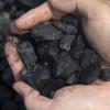 На Сахалине обнаружено новое месторождение угля
