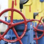 Погашение Украиной российского долга — предмет торга с Западом по газу?