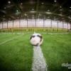 Турнир по мини футболу «Кубок Природных Ресурсов 2014»