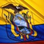 Эквадор прекратил прокачку нефти по своим трубопроводам