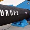 ЕС подготовил возможный ответ на новые санкции США против России