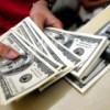Чем выгодны банковские вклады в долларах?