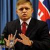 Роберт Фицо: Словакия никогда не спишет Греции ее долг