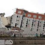 Ученые доказали причинно-следственную связь фрекинга с землетрясениями