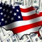 Американская статистика под давлением сильного доллара
