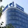 """""""Газпром нефть"""" подписала """"топливное"""" соглашение"""