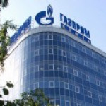 """""""Газпром нефть"""" начнет массово автоматизировать свои АЗС"""