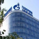 """""""Газпром нефть"""" откроет две кредитные линии в Газпромбанке"""