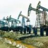 Platts: «Газпром» на месте, «Роснефть» прыгнула, ЛУКОЙЛ вышел