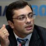 Гутенев надеется на здравый смысл Киева по вопросам реэкспорта газа