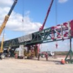 «Газпром нефть» делает ставку на инновации в сфере ТРИЗ
