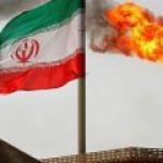 Французская Total и китайская CNPC будут добывать газ в Иране