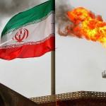 Иран удвоил технические возможности экспорта газа в Турцию и на Кавказ