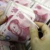 Россия и Китай подтвердили желание вести расчеты за нефть и газ в своих валютах