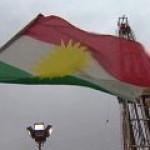 Курдистан мог получить с «Роснефти» 1 млрд долларов предоплаты за нефть