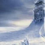 Европу ждут суровые зимы и тяжелые времена