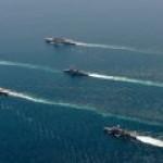 Черное море — акватория энергетического противостояния