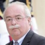В авиакатастрофе погиб союзник России, глава Total Кристоф де Маржери