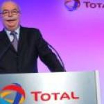 Bloomberg: Маржери – большая потеря для Франции и мира