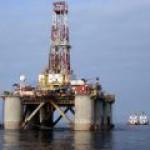 «Черноморнефтегаз» ждет модернизация и реформирование