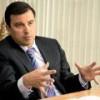 Энергетическую ситуацию обсудят на национальном нефтегазовом форуме