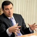 """""""Газпром"""" не будет собственником проектируемого газопровода в Крым"""