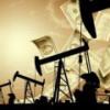 ЕК: в нефтяном секторе сговора нет