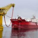 Россия перенаправит нефтепродукты с латвийских портов на свои