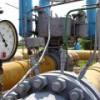 Юг России обрел газовую независимость от Центральной Азии