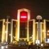 «Роснефть» обсуждает возможность покупки у ЛУКОЙЛа 20% акций ННК в Венесуэле