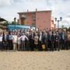 Международная научно-практическая конференция «Строительство и ремонт скважин – 2014»