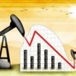 La Nacion Argentina: нефтяные страны столкнутся с проблемами