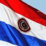Теперь мы знаем – есть ли нефть в Парагвае