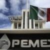Мексика вообще заморозила аукционы на свой шельф