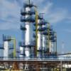 «Газпром» получает в собственность крупнейшее ПХГ Западной Европы