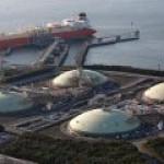 Россия планирует значительно увеличить поставки газа в страны Азии