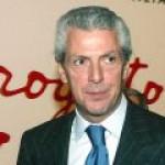 Санкции не повлияли на сотрудничество «Роснефти» и Pirelli