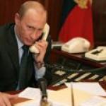 Путин, Олланд, Меркель и Порошенко поприветствовали соглашения по газу