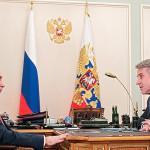 Михельсон: проект «Ямал СПГ» получил все необходимые инвестиции