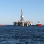 Прирост мировых нефтегазовых запасов в 2016 году стал наименьшим за 60 лет