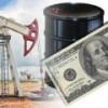 Рынок нефти: цены колеблются без явной динамики в ожидании статданных из США